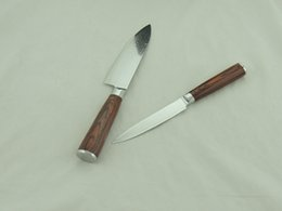 sharpest kitchen knife set online | sharpest kitchen knife set for