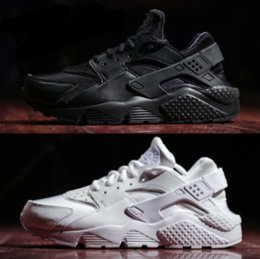 online shopping Air Running Shoes Huaraches For Men and Women Sneakers Zapatillas Deportivas Sport Shoes Zapatos Hombre Mens Trainers Brand Huarache