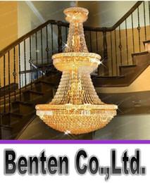 discount used modern chandeliers   used modern chandeliers on, Lighting ideas