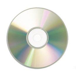 CD-R диск 4.7GB записываемый диск пустой CD-R: 16x DVD-R диск пустой диск для ТВ серии DVD-дисков DVD Фитнес Фильмы