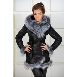 Fur Coats Suppliers Online | Fur Coats Suppliers for Sale