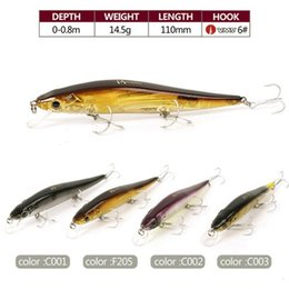 discount fishing bait types | 2017 artificial fishing bait types, Hard Baits