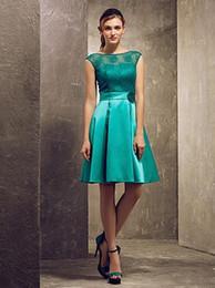 Burnt Orange Wedding Dress 77 Superb Short jade bridesmaid dresses