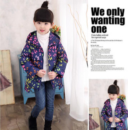 Girls Coats Clearance Online | Girls Coats Clearance for Sale