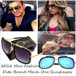 stylish frames for men's glasses wxsv  2017 men fashionable frames Fashionable man woman square sunglasses for the  same model Mach number