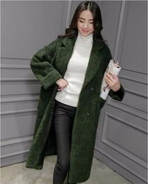 Discount Best Cashmere Coats | 2017 Best Cashmere Coats on Sale at