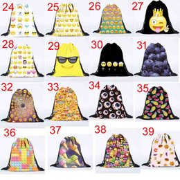 Discount Children Cloth Backpack   2017 Children Cloth Backpack on ...