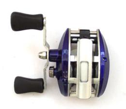 carp fishing reels for sale online | carp fishing reels for sale, Fishing Reels