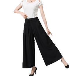 Cheap Black Dress Capris   Free Shipping Black Dress Capris under ...