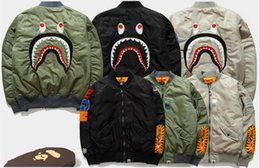 Flight Jacket Patches Online | Flight Jacket Patches for Sale