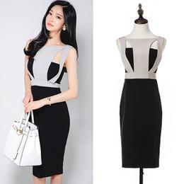 Discount Elegant Dinner Party Dresses | 2017 Plus Size Elegant ...