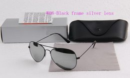 metal sunglasses  metal sunglasses