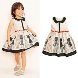 Discount Holiday Dresses Toddlers | 2016 Holiday Dresses Toddlers ...