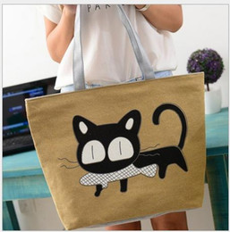 Discount Cute Lunch Bags For Women | 2017 Cute Lunch Bags For ...
