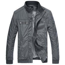 Italian Brands Jacket Men Online | Italian Brands Jacket Men for Sale
