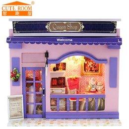 House shop online