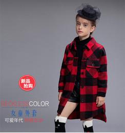 Discount Girls Winter Long Down Coats New | 2016 Girls Winter Long