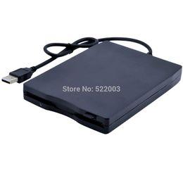 2014 Nouvelle haute qualité External Slim Portable 3.5