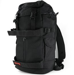 Professional Laptop Backpacks Online   Professional Laptop ...