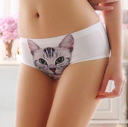 Discount Sexy Cute Boys Underwear | 2017 Sexy Cute Boys Underwear ...