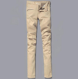 Discount Cheap Designer Denim Jeans | 2016 Cheap Designer Denim