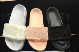 Wholesale New PINK BLACK WHITE GERY SIZE US EUR