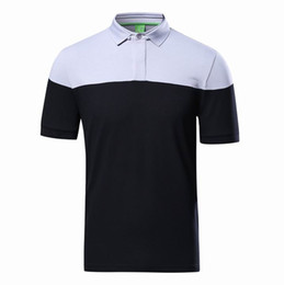 Discount new trend mens t shirts 2017 new trend mens t for Cheap workout shirts mens