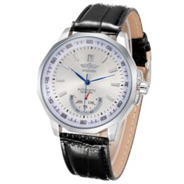 discount winner best watches 2017 winner best watches on at winner 2016 fashion mens watches for men self winding mechanical best watch for men wristwatch top brand luxury business