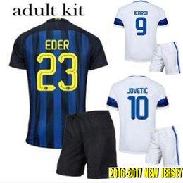 2016 17 Inter Milan Match Home