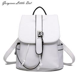 Backpack Handbags Sale Online | Backpack Handbags Sale for Sale