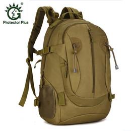 Discount Hiking Backpacks Sale | 2017 Hiking Backpacks For Sale on ...