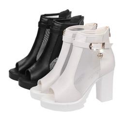 Discount Ladies Block Shoes | 2017 Ladies Fashion Shoes Block ...