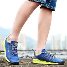 Designer Water Shoes Online   Designer Water Shoes for Sale