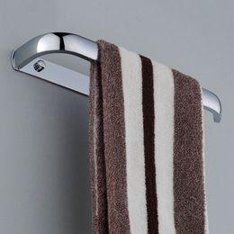 2017 steel bathroom accessories hot sales stainless steel towel bars bathroom holder towel racks bath hardware