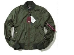 Lightweight Hiking Jacket Online | Lightweight Hiking Jacket for Sale