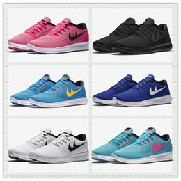 Discount Cool Running Shoes Cheap   2017 Cool Running Shoes Cheap ...