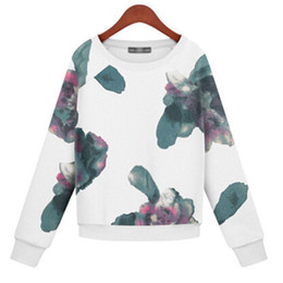 Discount Designer Sweatshirts Ladies   2017 Designer Sweatshirts ...