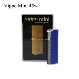 Electronic cigarette el paso tx