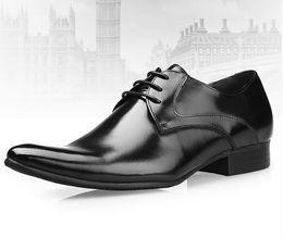 Men Brown Formal Dress Shoes Online | Men Brown Formal Dress Shoes ...