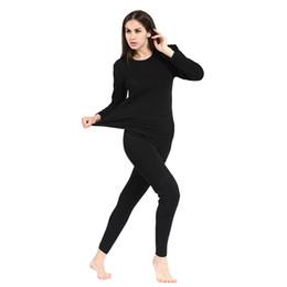 Long Johns Women S Plus Size Online | Long Johns Women S Plus Size ...