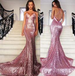 High School Prom Dresses Online  Prom Dresses For High School for ...