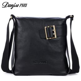 Top Men Business Bags Brands Online | Top Men Business Bags Brands ...