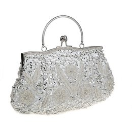 Hand Made Evening Clutches Online | Hand Made Evening Clutches for ...
