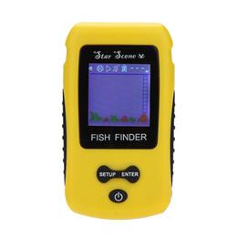 discount sonar depth finder | 2016 portable sonar depth finder on, Fish Finder