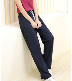 Discount Cheap Linen Pants | 2017 Cheap Linen Pants on Sale at ...