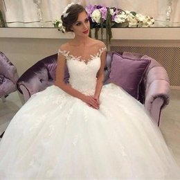 Cheap Designer Ball Gowns Sale | Free Shipping Designer Ball Gowns ...