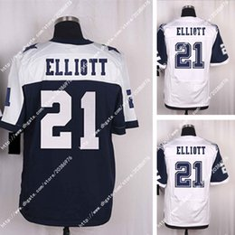 nfl Dallas Cowboys Orlando Scandrick Jerseys Wholesale