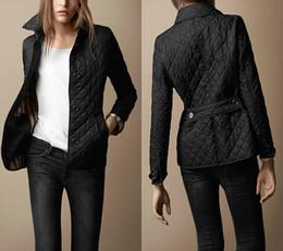 Discount Black Coats Sale | 2016 Ladies Black Coats Sale on Sale ...