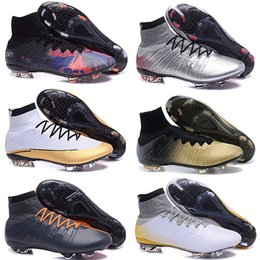 Discount Indoor Soccer Shoes Sale Cheap | 2017 Indoor Soccer Shoes ...