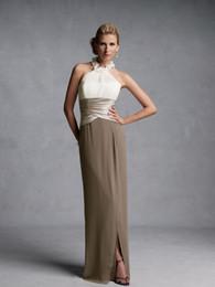 Discount Unique Mother Of The Bride Dresses | 2017 Unique Mother ...